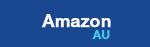 Amazon Australia button