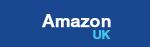 Amazon UK button