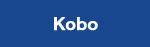 Kobo button