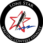 lonestar-winner