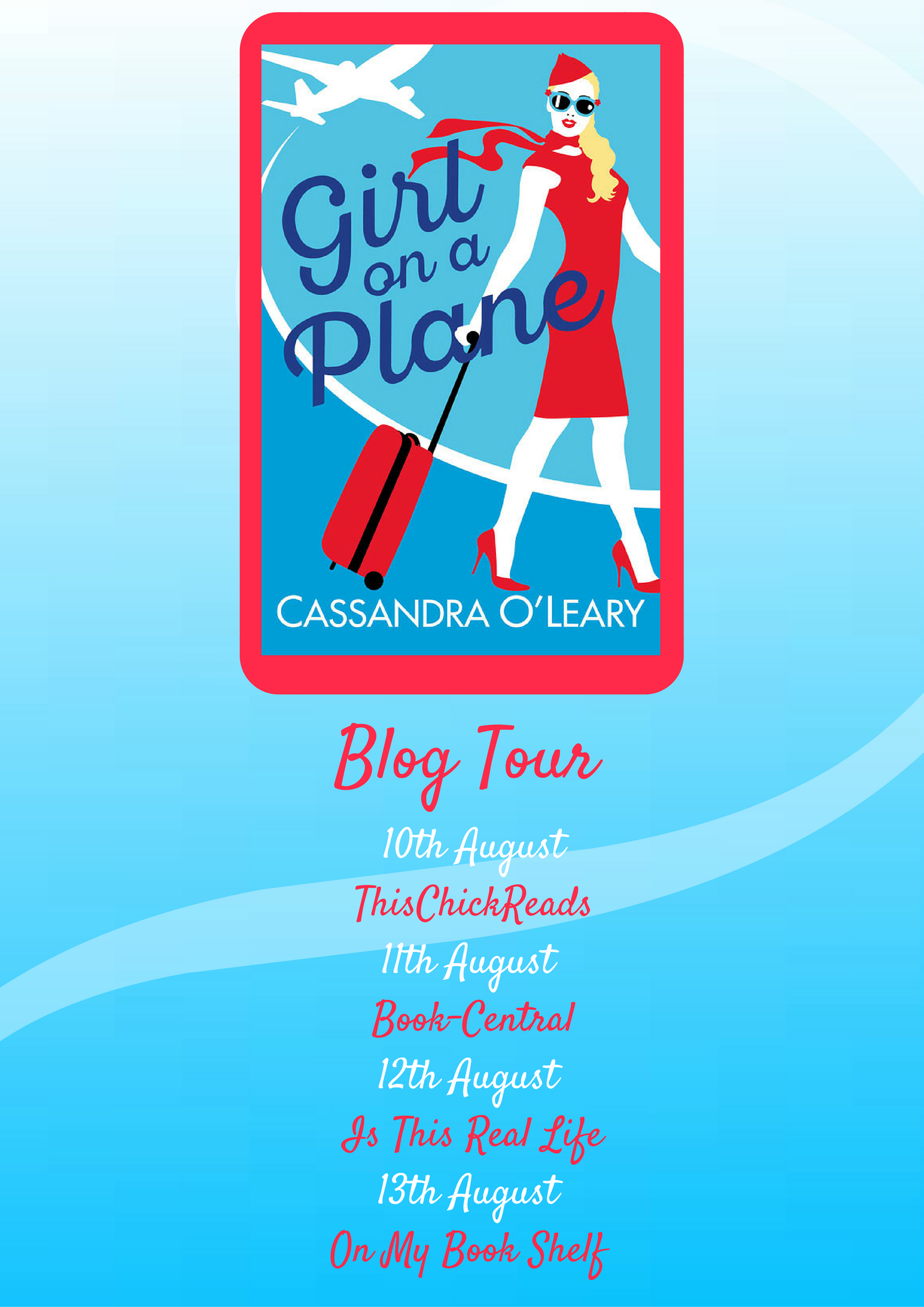 Blog tour graphic August 2016