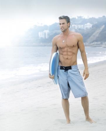 Image of Gabriel Anderson, surfer CEO