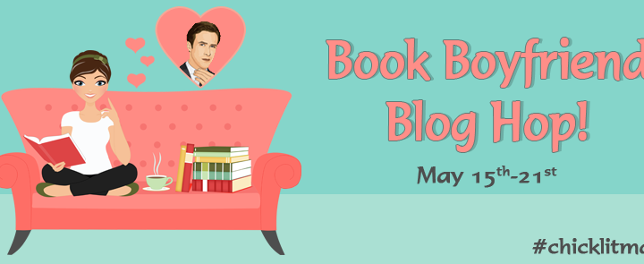 Book Boyfriend Blog Hop post header image